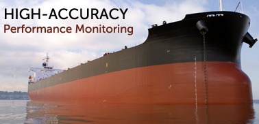 High-Accuracy Performance Monitoring
